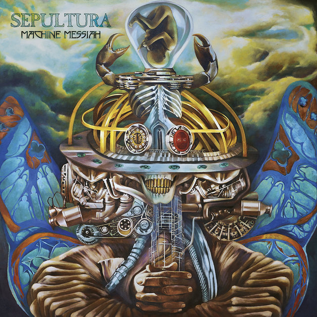 sepultura-machine-messiah.jpg