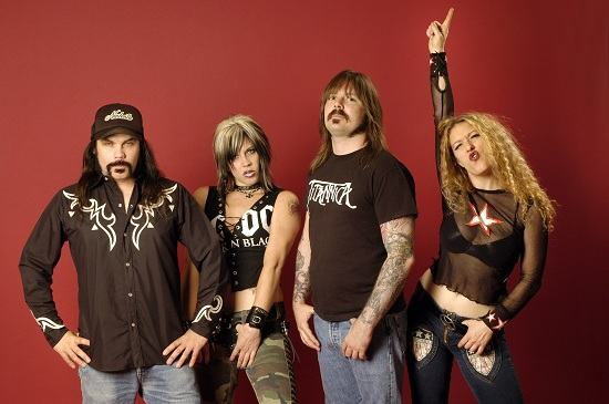 Nashville Promo Photo.jpg