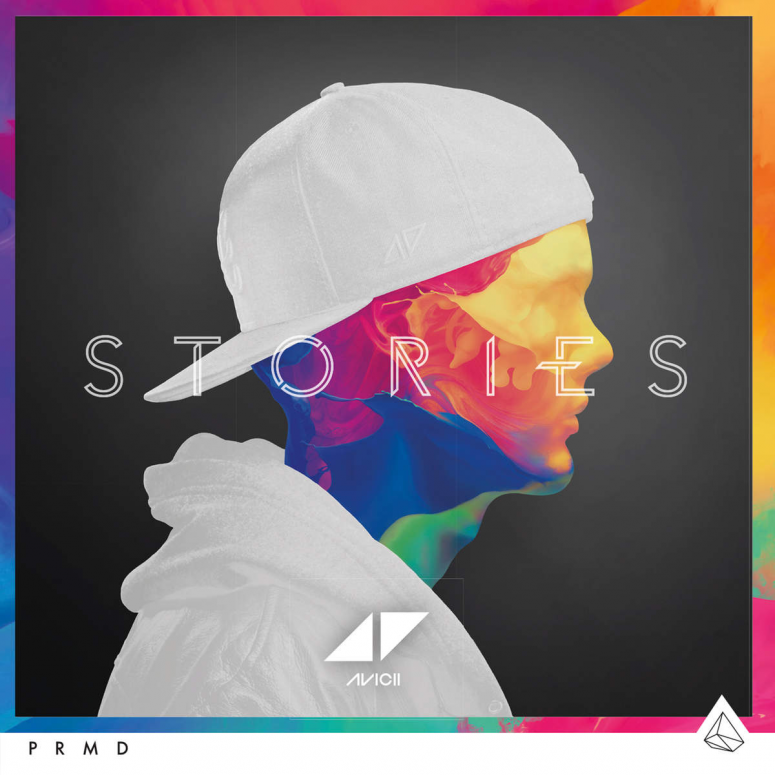 avicii-stories.png