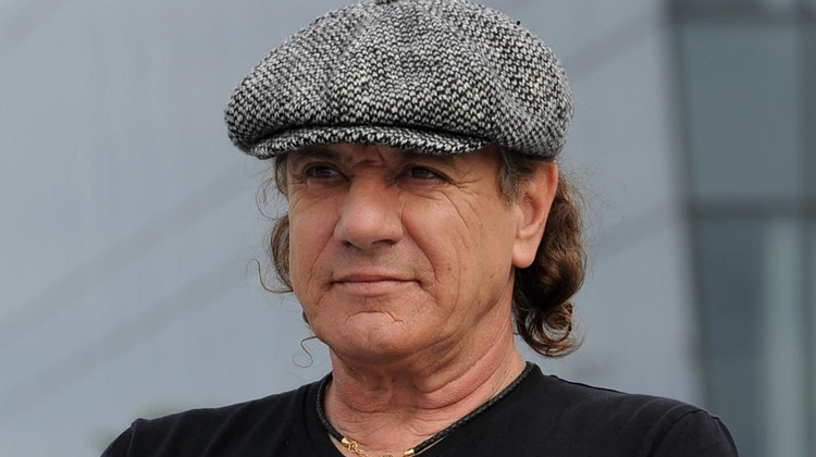 brian-johnson.png
