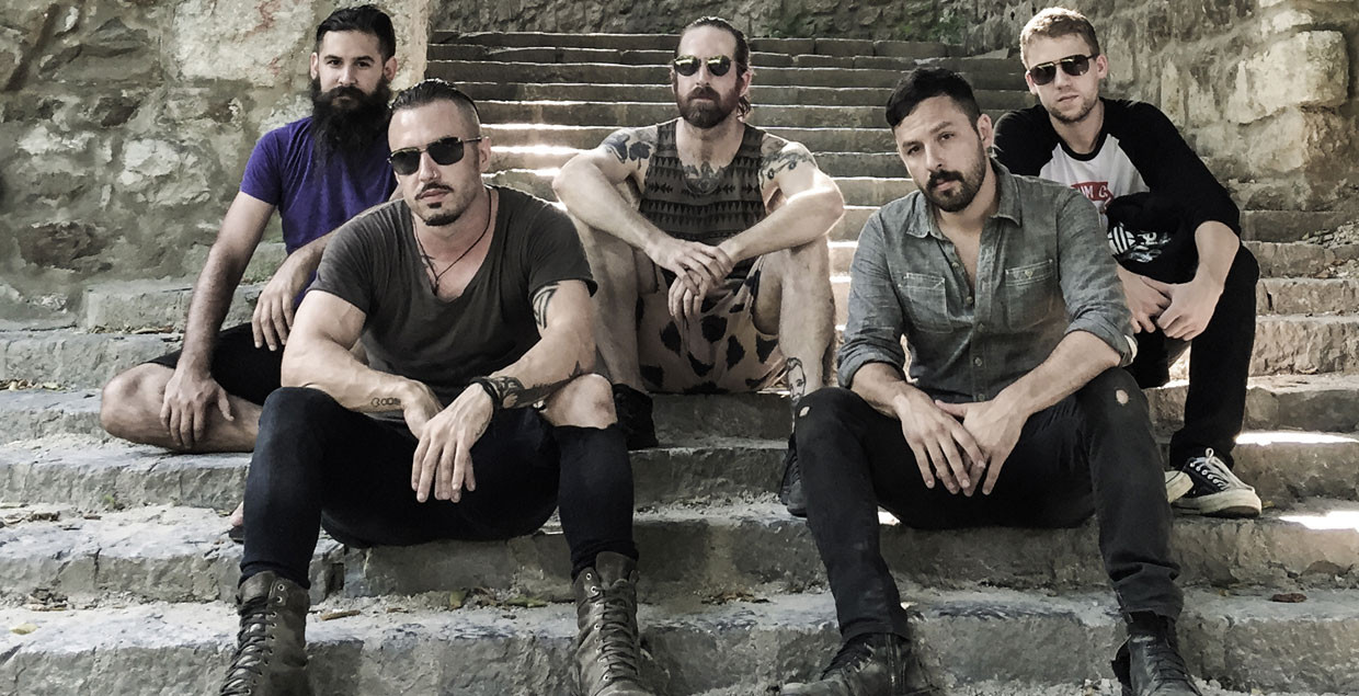 dillinger-escape-planpress.jpg