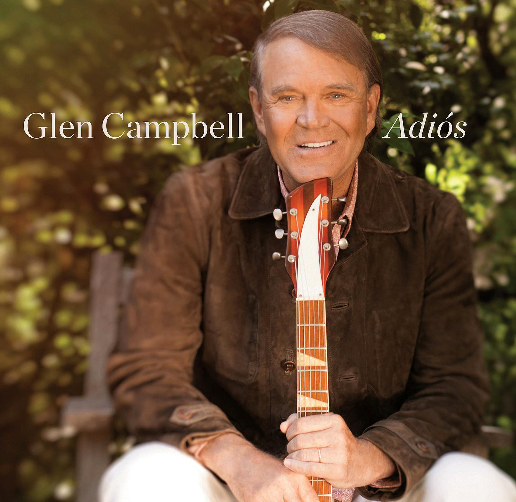 glen-campbell-2.jpg