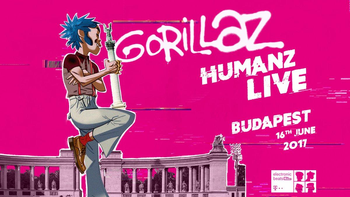 gorillaz_humanz_live_budapest-1200x675.jpg