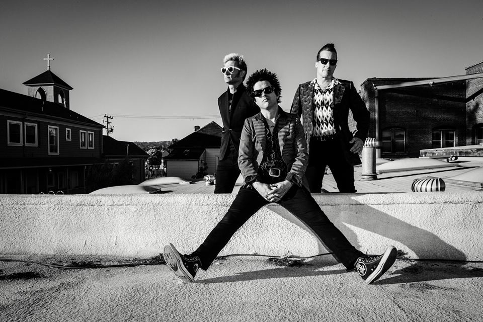 greenday2016.jpg