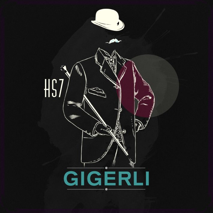hs7_gigerli_1.jpg