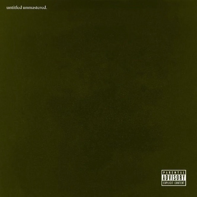 kendrick-lamar-untitled-unmastered.jpg