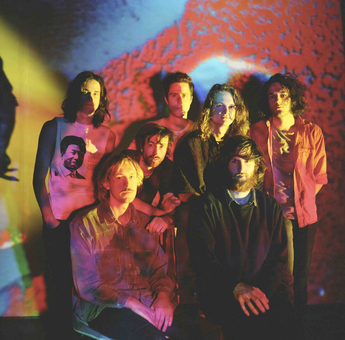 kinggizzard.jpg
