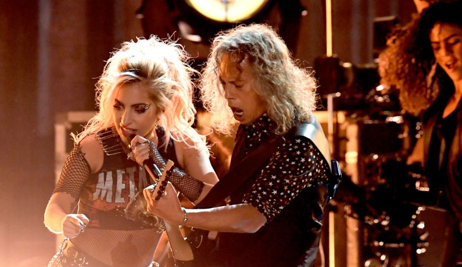 lady-gaga-and-kirk-hammett-of-metallica-perform-at-the-grammys.jpg