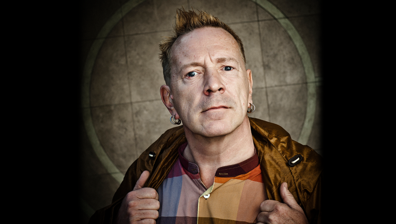 london_awards_2013_lydon-770x437.png