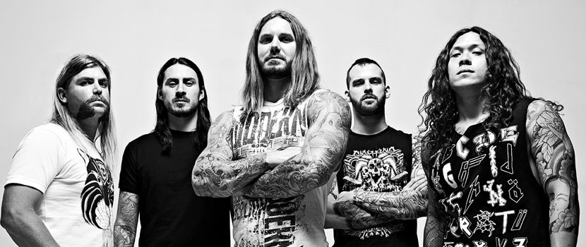 asilaydying-830x350.jpg