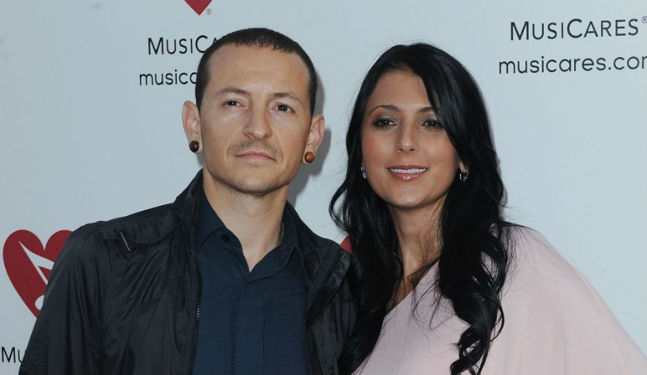 chester-bennington-and-talinda-ann-bentley-2.jpg