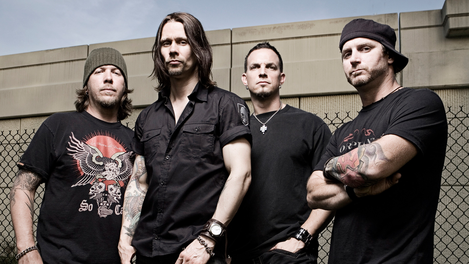 alter-bridge-4ecc0bb7bb08d.jpg