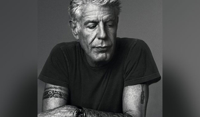 anthony-bourdain_1.jpg