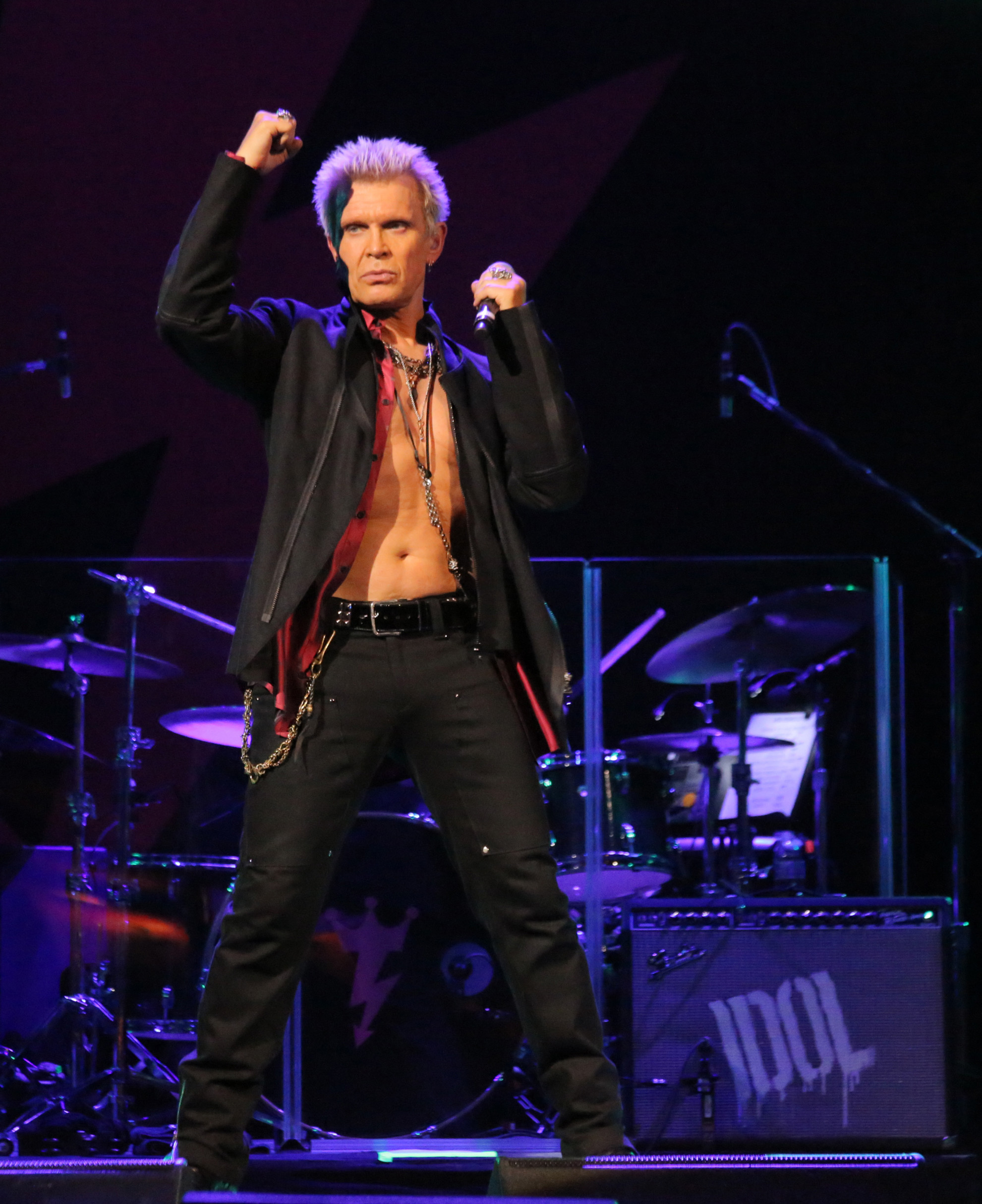 billy_idol_live_edison_graff.jpg