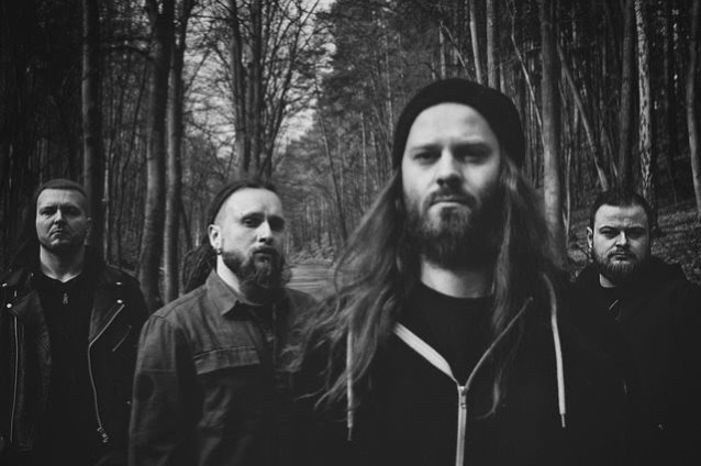 decapitatedband2017newbw_638.jpg