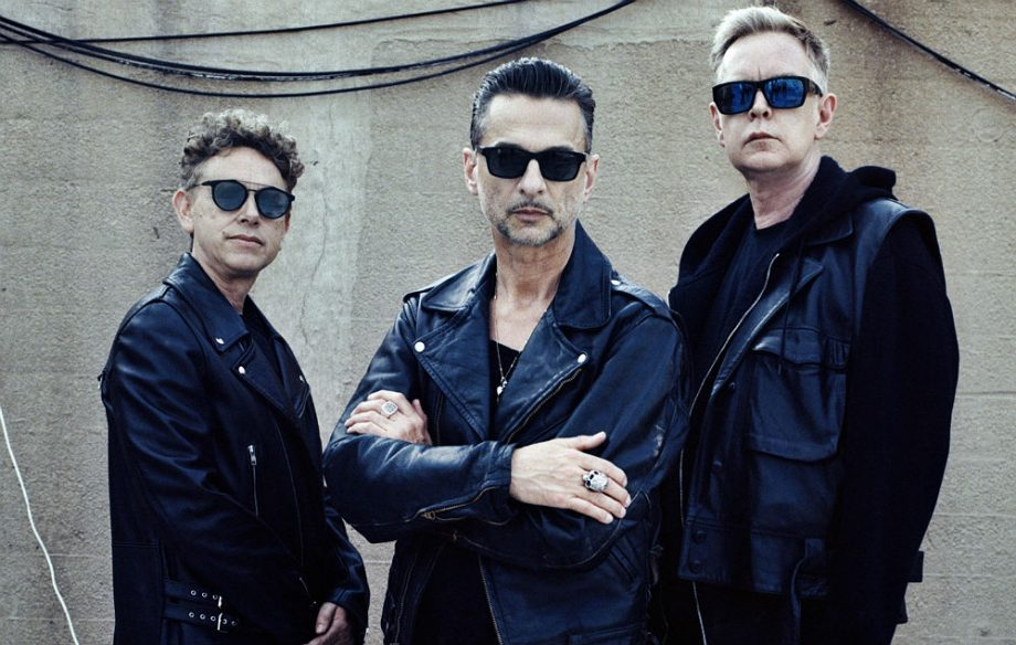 depeche-mode-new-york-21_1000-920x584.jpg