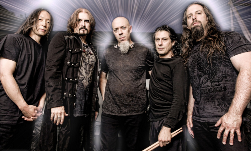 dream-theater-2017.jpg