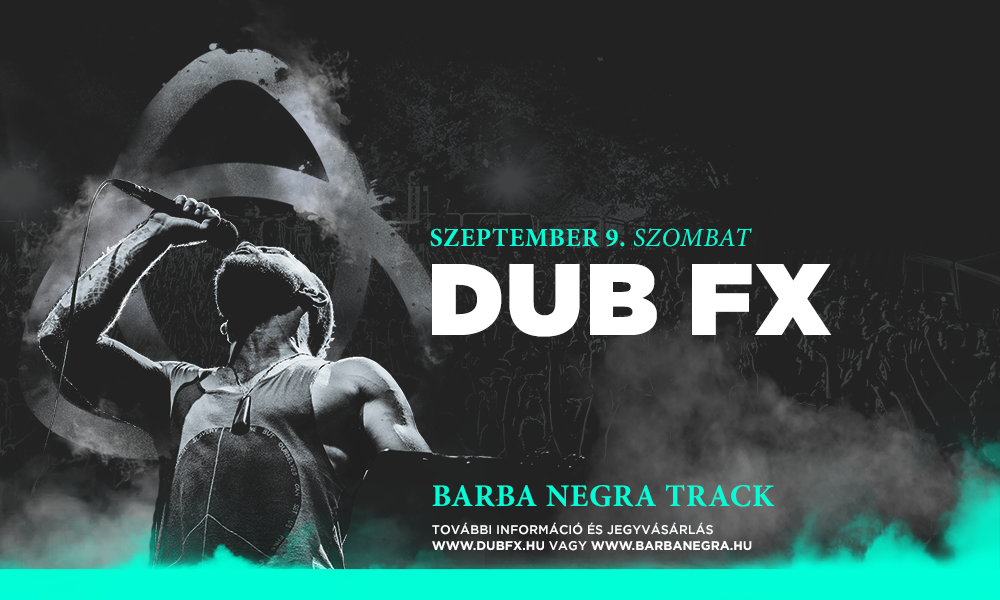 dubfx_track.png