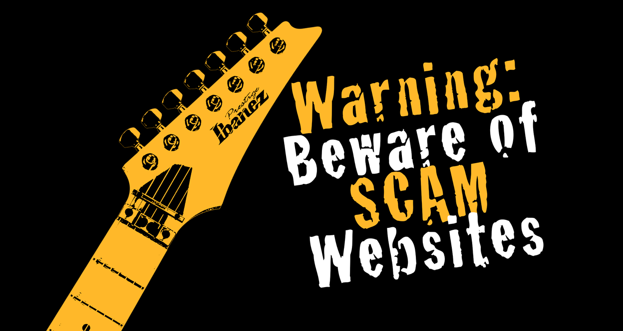 ibanez_warning.png