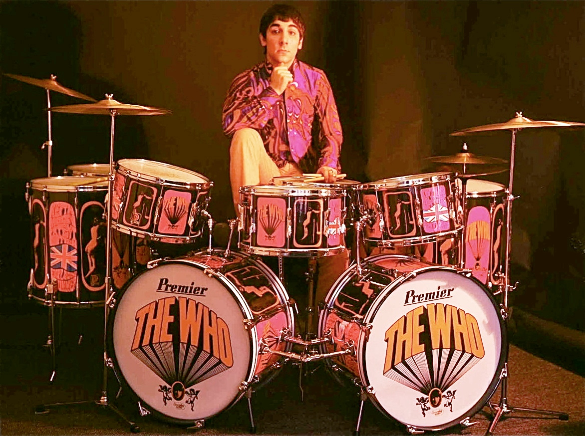 keith-moon-his-drum-kit.jpg