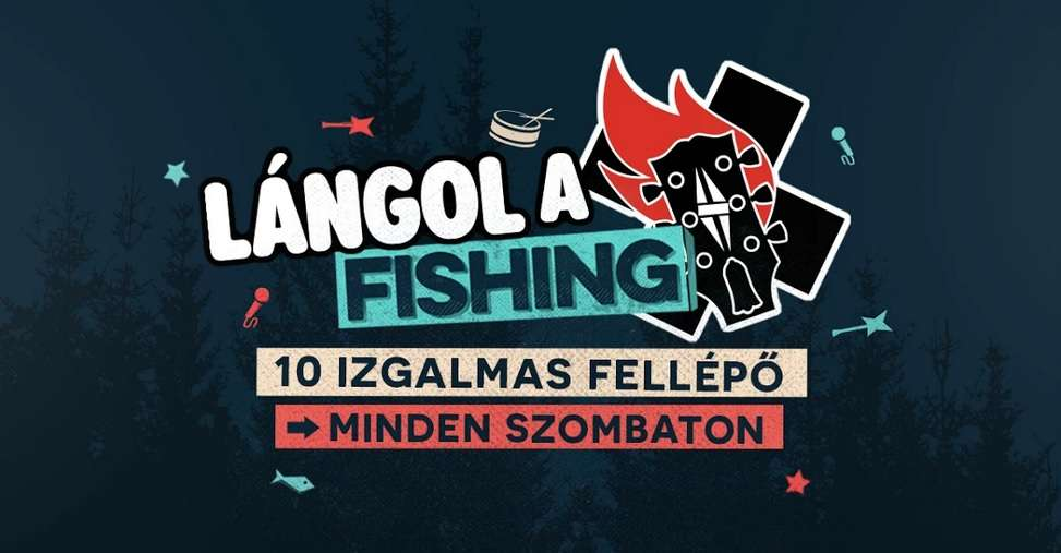 langolofishing.jpg