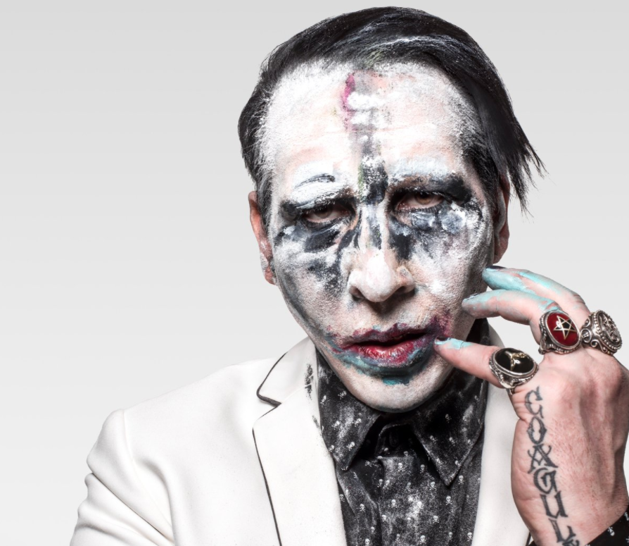 marilyn-manson-1.png