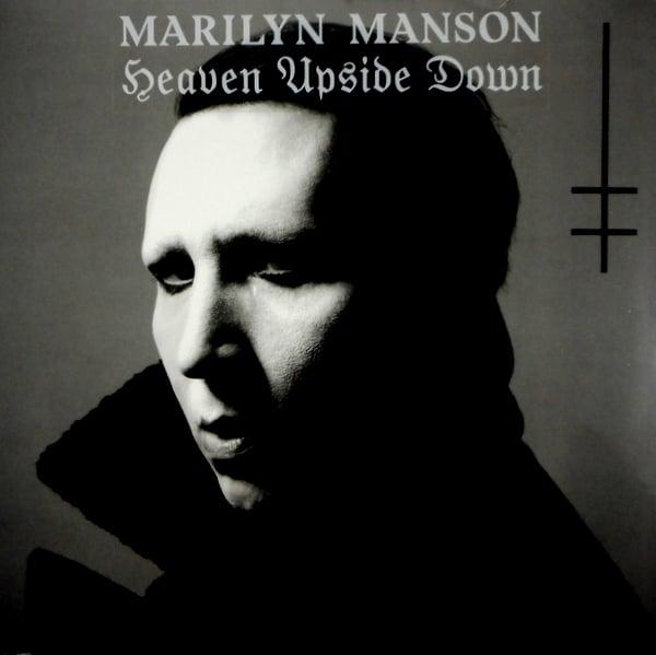marilyn-manson-heaven-upside-down-lp-front.jpg