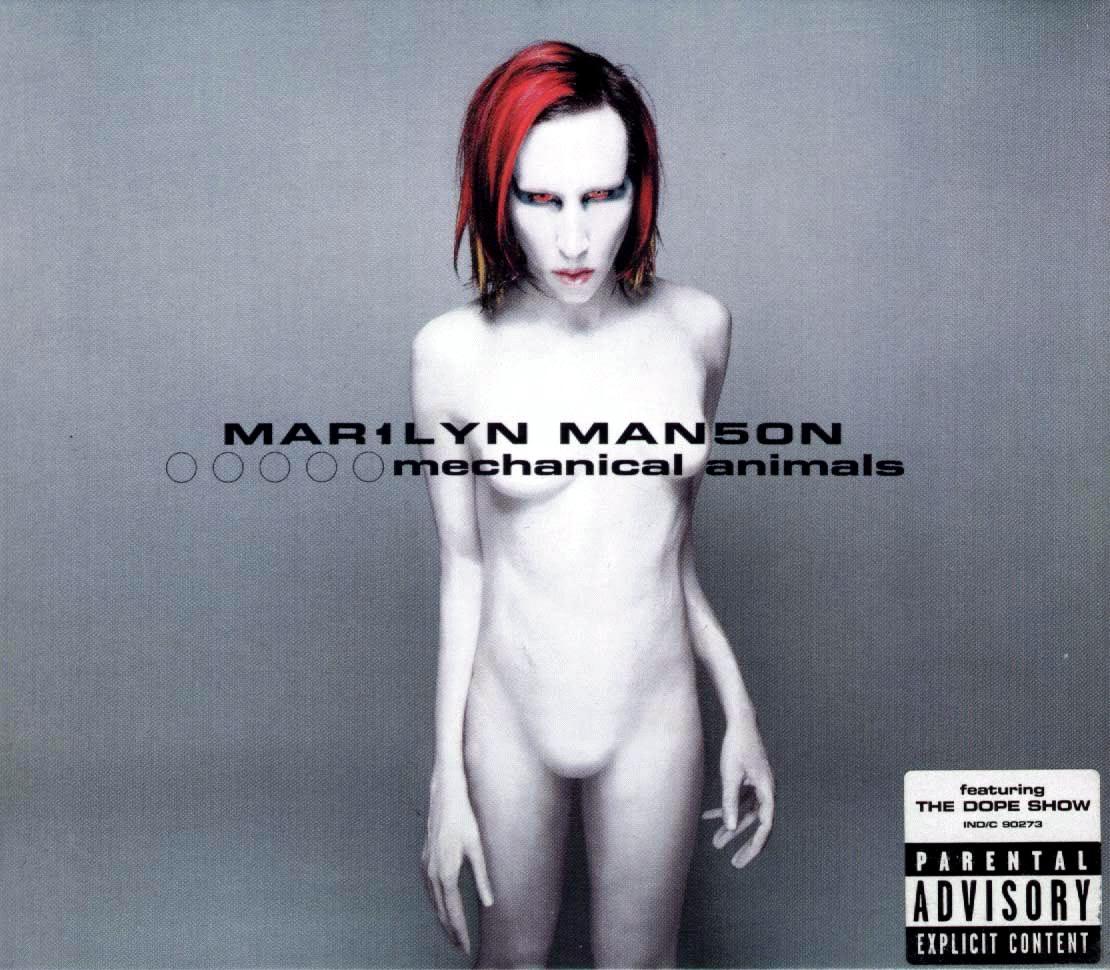 marilyn-manson-mechanical-animals-1998-ralis-kahn.jpg