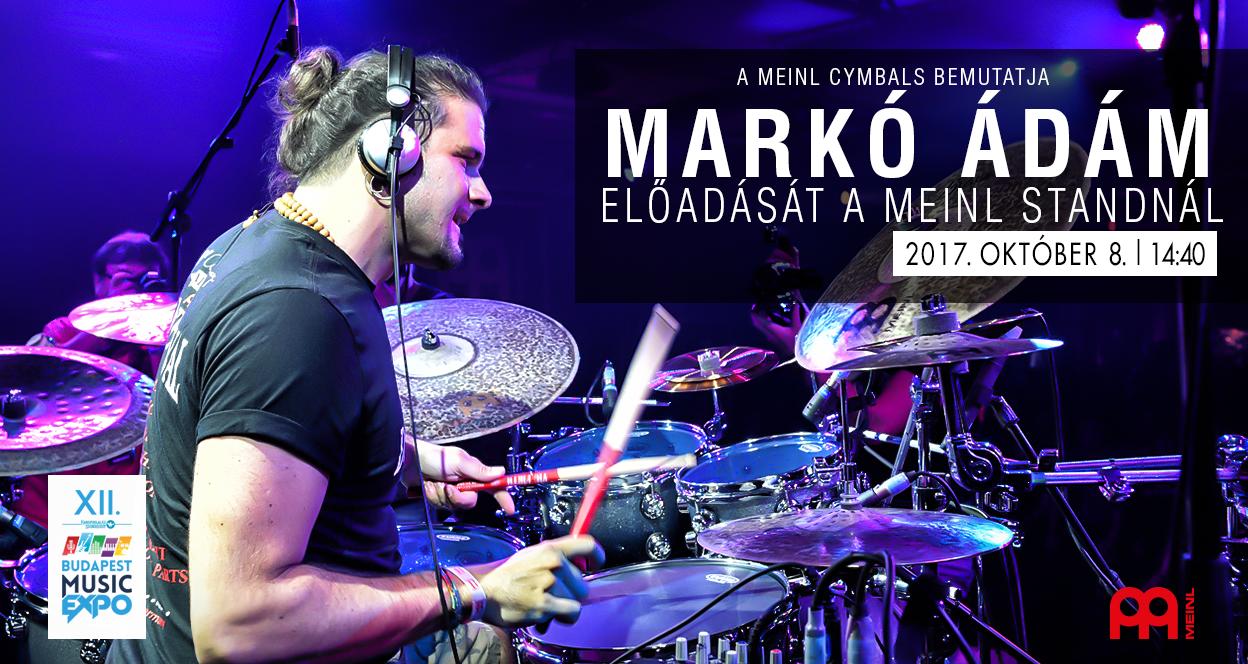 marko_adam_dob_eloadasa_a_budapest_music_expon.png