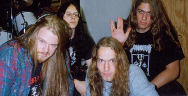 nasum_1993.jpg
