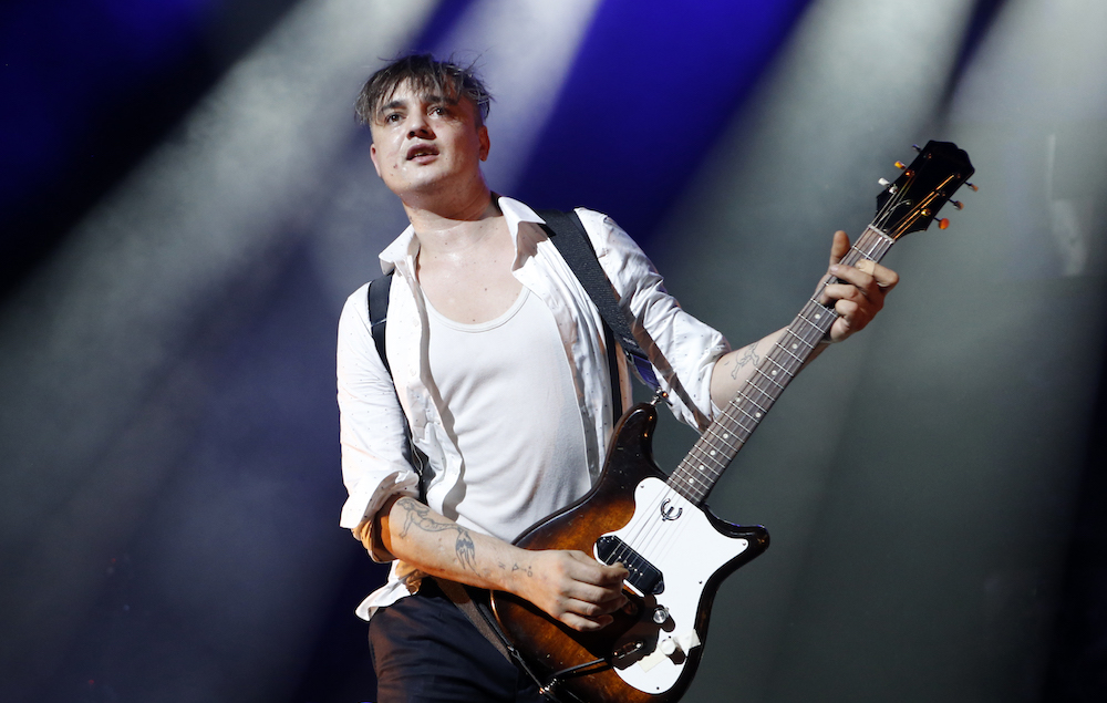 pete_doherty.jpg