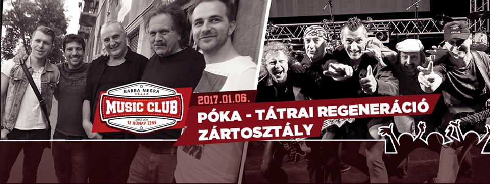 poka-tatrai_regeneracio_zartosztaly.png