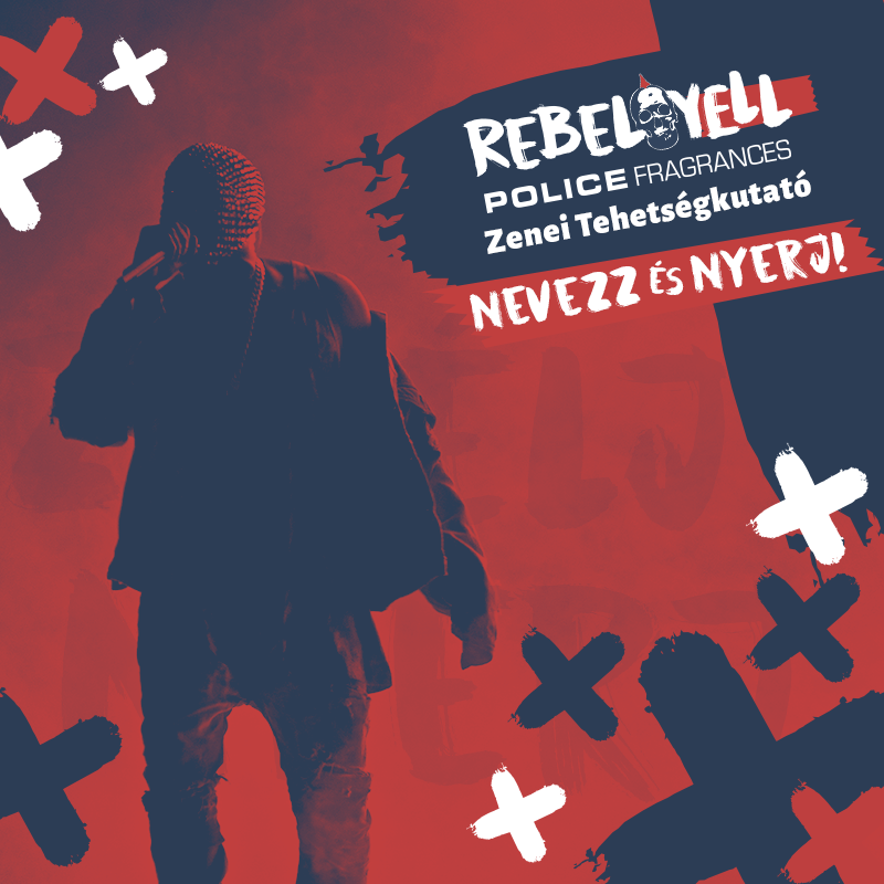 policerebel.png