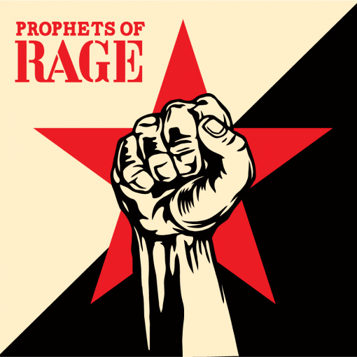 prophets_of_rage.jpg