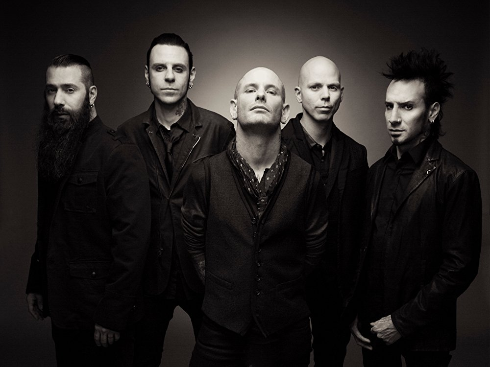 stonesour.png