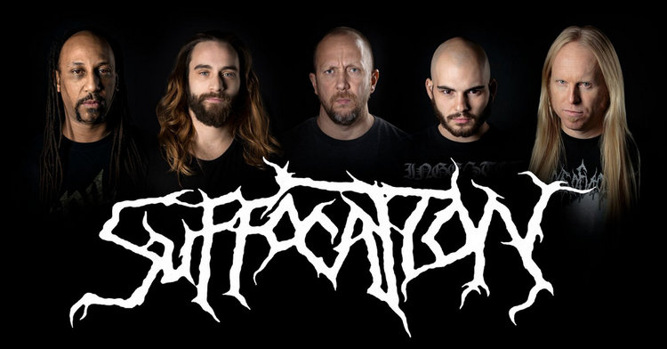 suffocation-band-pic.jpg
