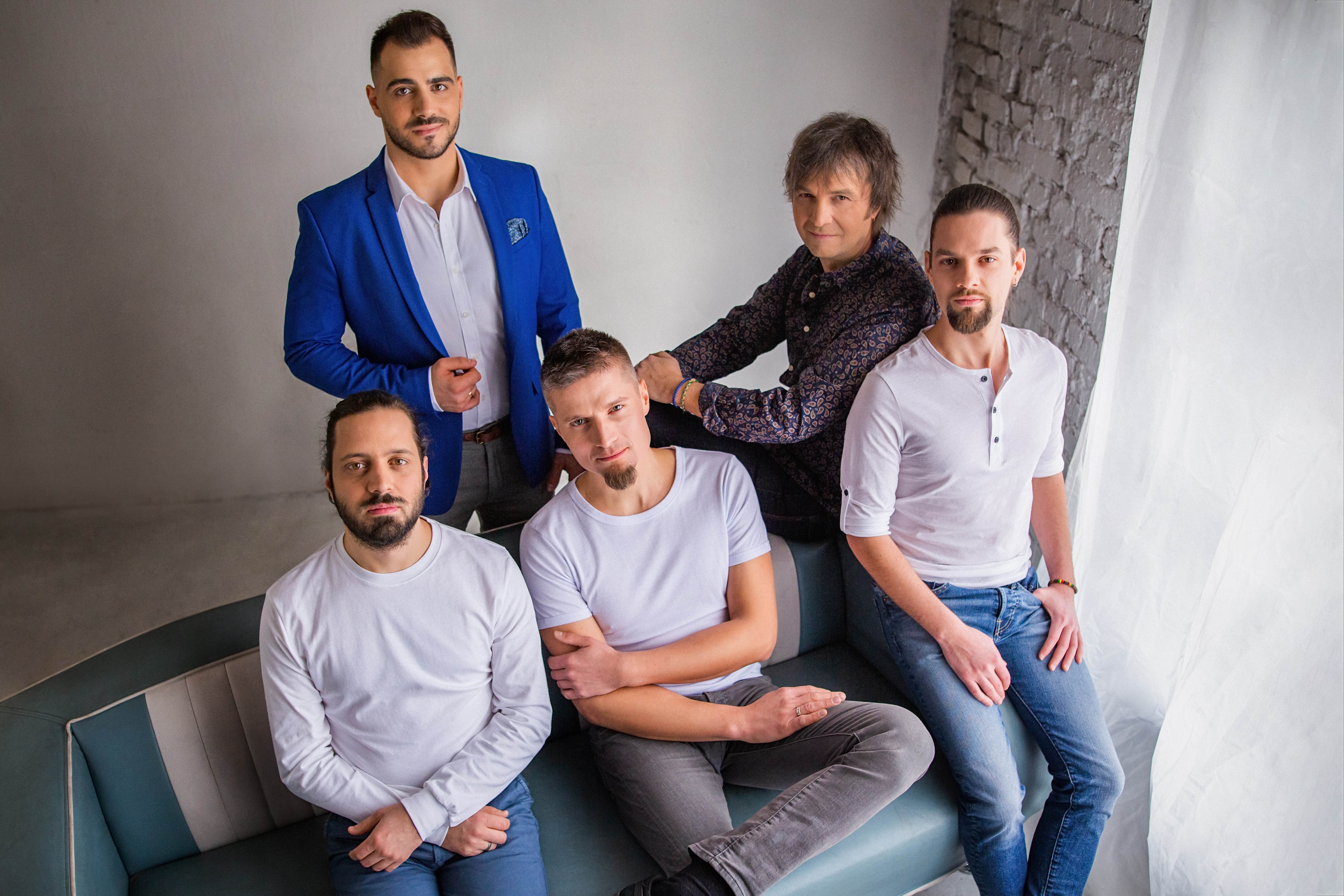 wigama_lekko_band_2019.jpg