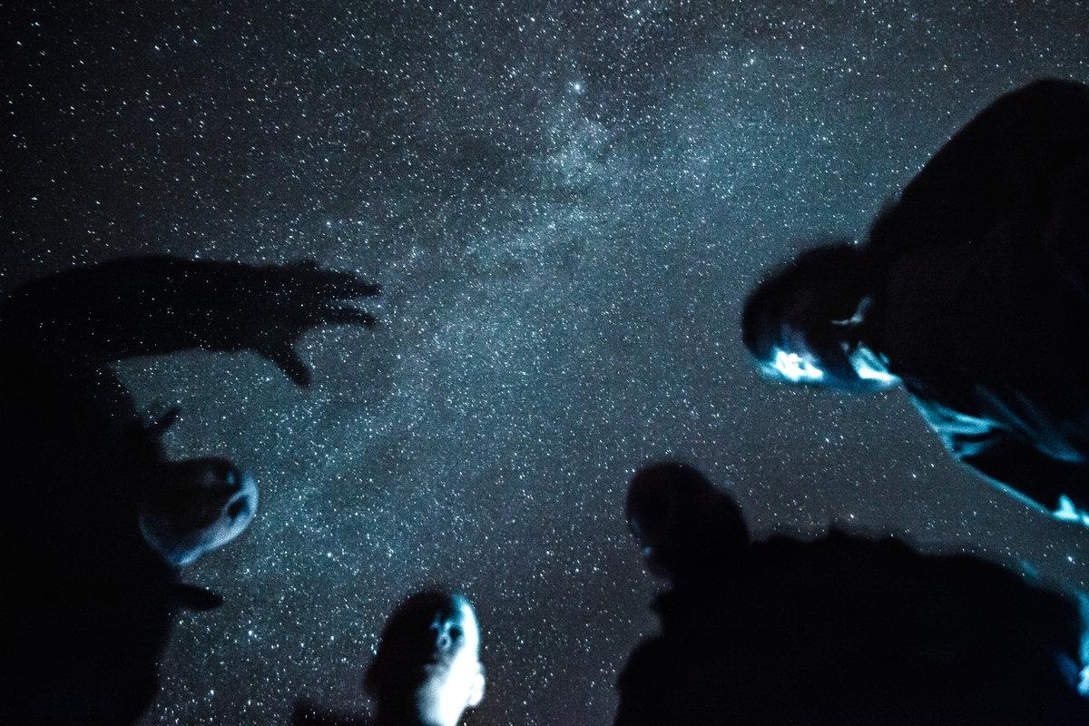 perihelioncsillagok.jpg