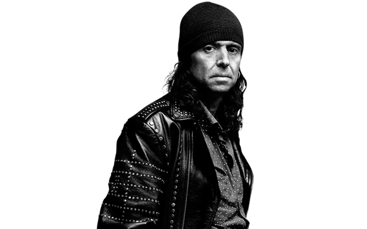phil-campbell.png