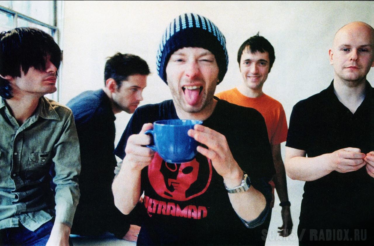 radiohead1998.jpg