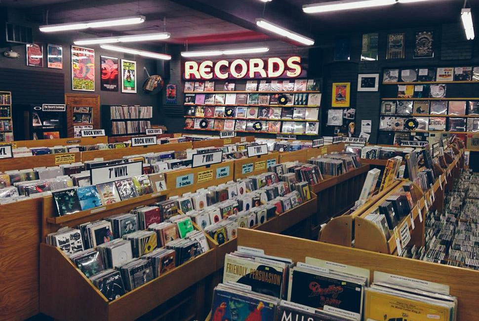 record-store-day-gear-patrol-lead-full.jpg
