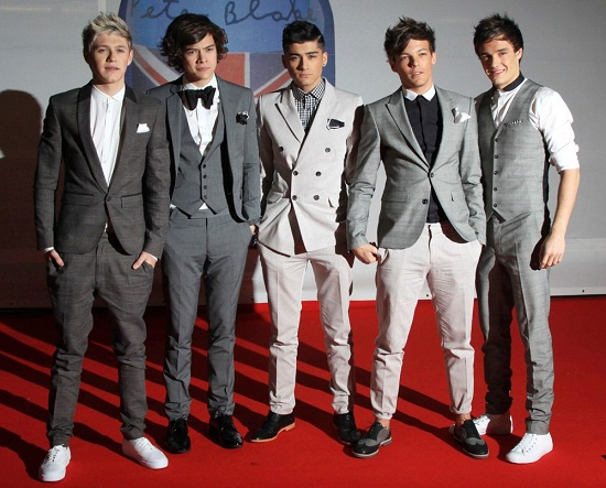 One-Direction-2012-Brit-Awards-one-direction-29888110-1000-806.jpg