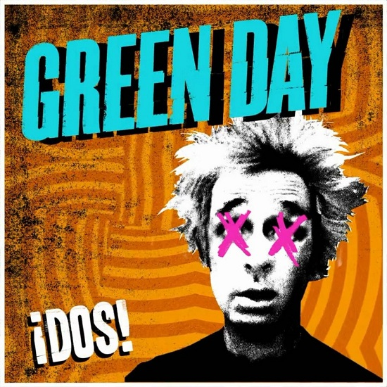 green-day-dos-cover-1024x1024.jpg