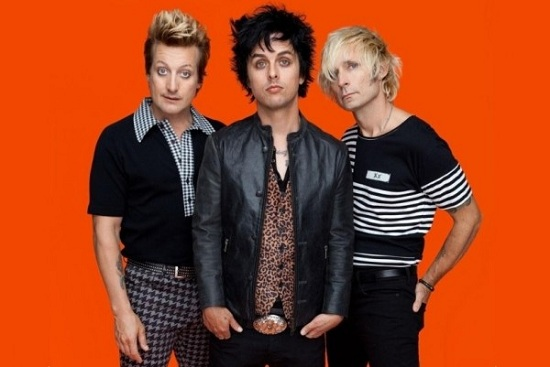 greenday-1352314873.jpg