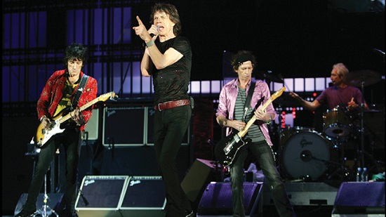 rolling_stones_live_2012_l.jpg