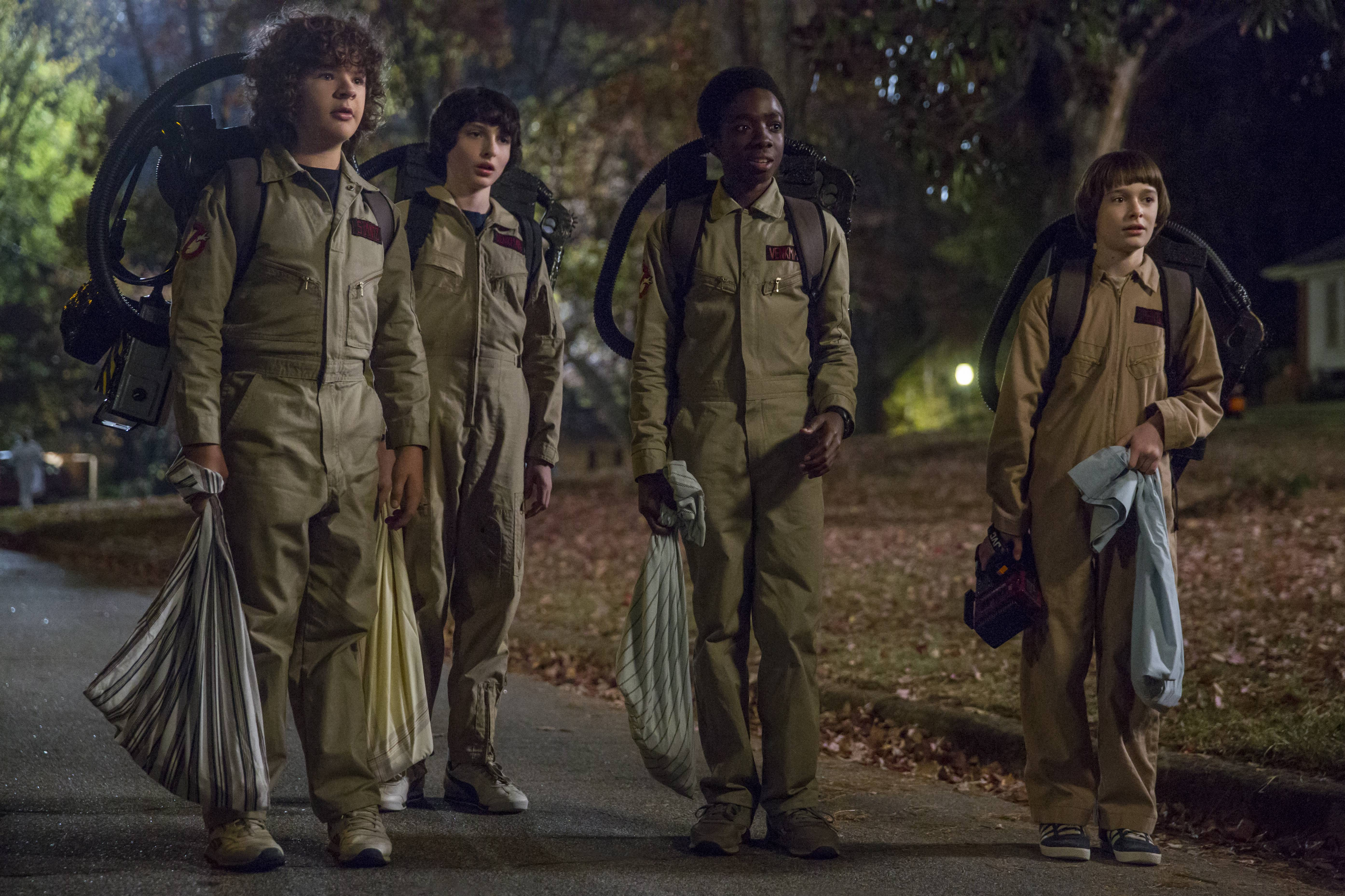 stranger-things-season-2-official-stills-005.jpg