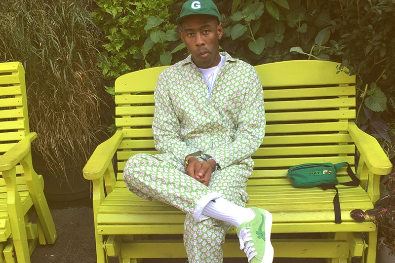 tyler-the-creator-new-golf-le-fleur-converse-one-star-1.jpg