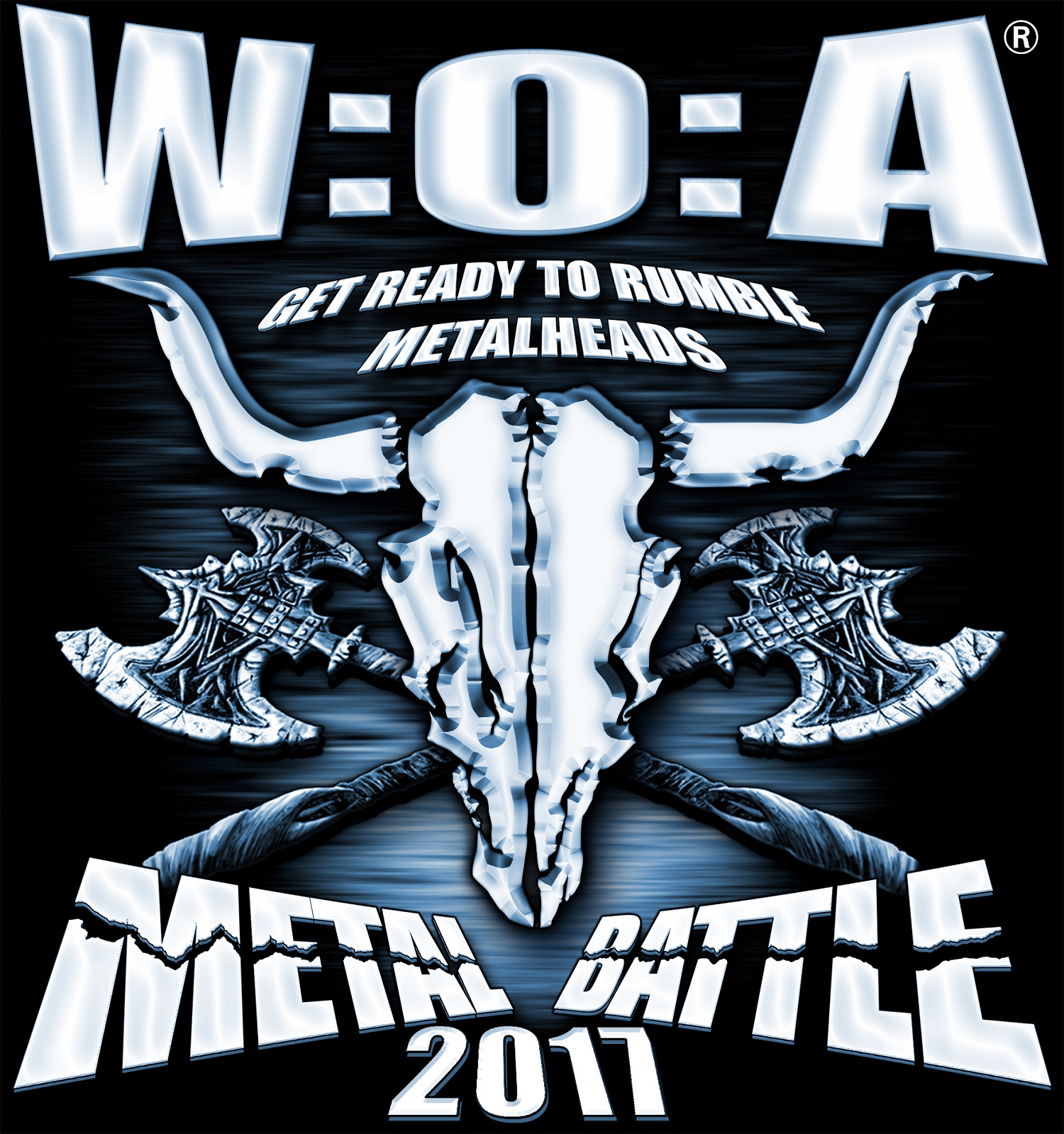 woa_17_metal_battle_logo.jpg