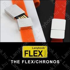 lanybook-flex-chronos-b.jpg