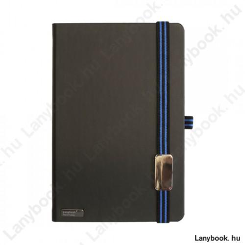 lanybook-flex-chronos-fekete-fekete-kek.jpg